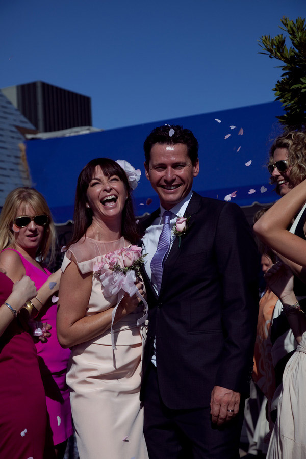 vegas wedding photos. My Vegas Wedding!
