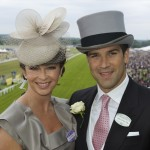 Friday with Gethin Jones