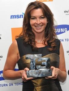T3 Awards 2010